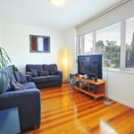 1 bedroom apartment in St Kilda East