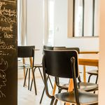 Chambre de 17 m² à Tourcoing