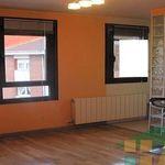 1 dormitorio apartamento de 42 m² en Gijon