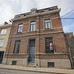 2 chambre appartement de 80 m² à Huy