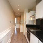 Appartement (90 m²) met 4 slaapkamers in Lorentzplein