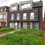 Appartement (74 m²) met 2 slaapkamers in Schoten