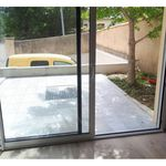 3 bedroom house of 70 m² in Marseille