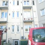 3 bedroom apartment of 81 m² in Odense C