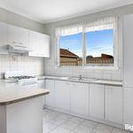 3 bedroom house in Footscray