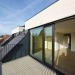 2 chambre appartement de 115 m² à 9400 Ninove