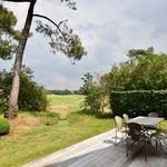 5 chambre maison de 315 m² à Knokke-Heist