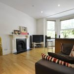 2 bedroom apartment in Canfield Gardens