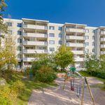 2 huoneen asunto 54 m² kaupungissa Tampere
