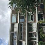 Kamer van 18 m² in Rotterdam
