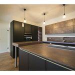 3 chambre appartement de 105 m² à Luxembourg