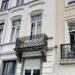 Appartement (60 m²) met 1 slaapkamer in Bruxelles  1