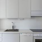 2 huoneen asunto 44 m² kaupungissa Kerava