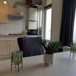 Studio van 50 m² in Rotterdam