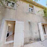 4 chambre maison de 141 m² à Montpellier