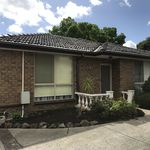 2 bedroom apartment in Noble Park