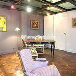 2 bedroom apartment of 130 m² in Paris