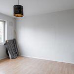 1 huoneen asunto 40 m² kaupungissa Turku