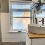 Appartement (48 m²) met 1 slaapkamer in Zuidzande