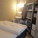 Kamer van 20 m² in Hengelo