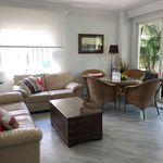 4 bedroom apartment of 120 m² in Costa del Sol