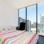 2 bedroom apartment in /39 Coventry Street Southbank  3006