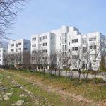 Appartement (33 m²) met 1 slaapkamer in Hoofddorp