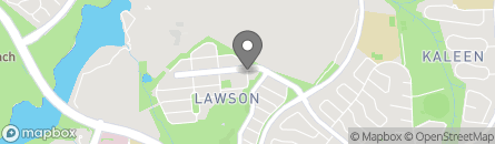 35/2 Rouseabout Street, LAWSON ACT 2617