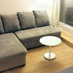1 bedroom apartment of 25 m² in Issy Les Moulineaux