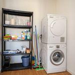 4 bedroom apartment of 153 m² in Den Bosch