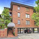 1 bedroom apartment in St Kilda East