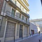 Studio of 25 m² in Barcelona
