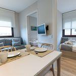 2 bedroom apartment of 38 m² in Barcelona