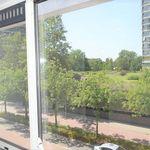 Appartement (40 m²) met 1 slaapkamer in Amsterdam