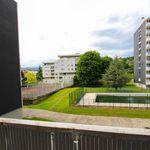 1 chambre appartement de 18 m² à Chambery