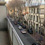 3 chambre appartement de 84 m² à Montpellier