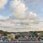 Appartement (124 m²) met 3 slaapkamers in Rijswijk