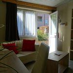 Appartement (30 m²) met 1 slaapkamer in Leuven