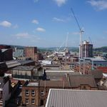 2 bedroom apartment in Sheffield