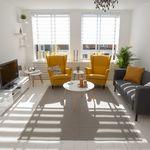 Appartement (70 m²) met 2 slaapkamers in Breda
