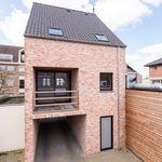 3 chambre maison de 153 m² à Aalter