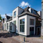 Appartement (90 m²) met 2 slaapkamers in Haarlem