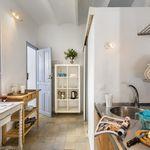1 dormitorio apartamento de 31 m² en Sevilla