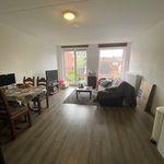 Appartement (40 m²) met 1 slaapkamer in Groningen