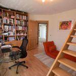 3 chambre maison de 200 m² à Zaventem