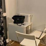 Studio de 16 m² à Arrondissement