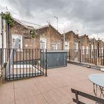 1 bedroom house of 59 m² in London