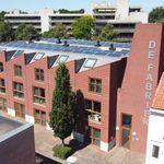 Studio van 28 m² in BB Zwolle