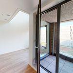 Appartement (67 m²) met 1 slaapkamer in Amsterdam