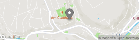 Luxembourg / Centre / Luxembourg / Luxembourg-Muhlenbach